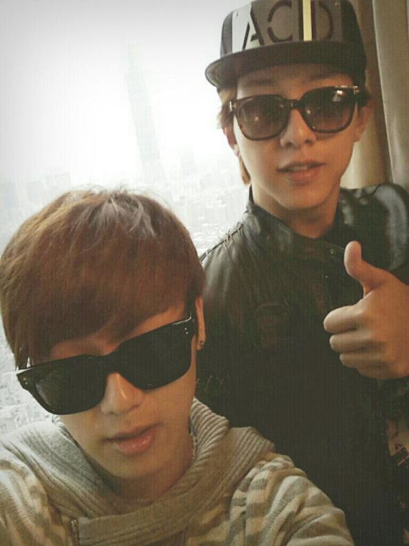 weibo-minshin